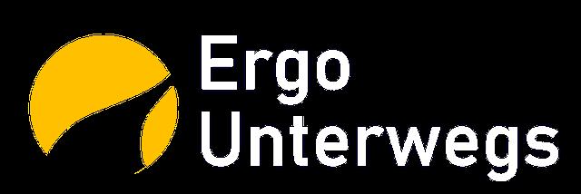 ergo-unterwegs.de